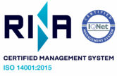 ISO-14001_2015